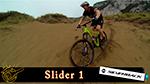 Test Silverback Slider 1