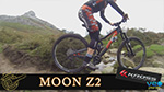 Test Kross Moon Z2