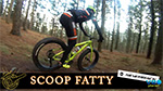 Test de Silverback SCOOP FATTY